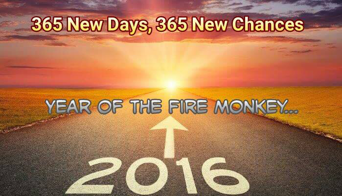 Blog-Banner---28-Jan-2016---New-Year-New-Chances