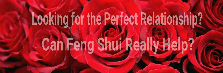 Blog Page - Blog No 2 - Valentines SM