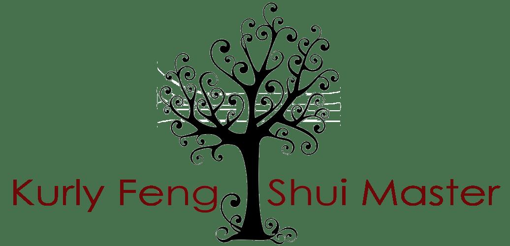 Kurly Feng Shui Master